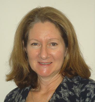 Mrs Harriet Bloomer